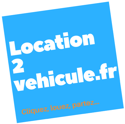 Location de véhicule