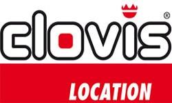 Clovis-Location-250-150