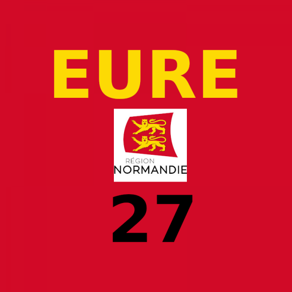 27-Eure